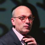 Ľubomír Burgr
