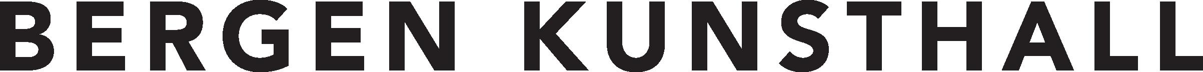 Kunsthall logo
