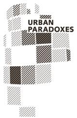 Urban Paradoxes logo